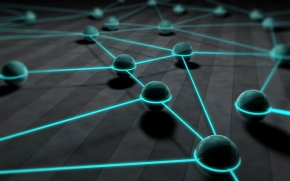 M1.0. - ConnectionsBalls